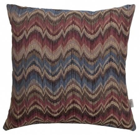 Cushion Waves Multi